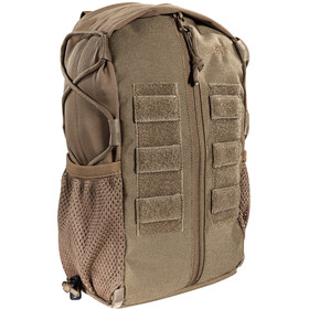 Tasmanian Tiger TT Tac Pouch 11 coyote brown
